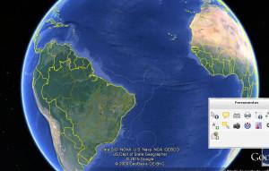 google_earth_brasil