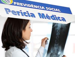 pericia_medica