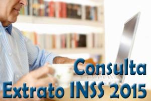 consulta_extrato2015
